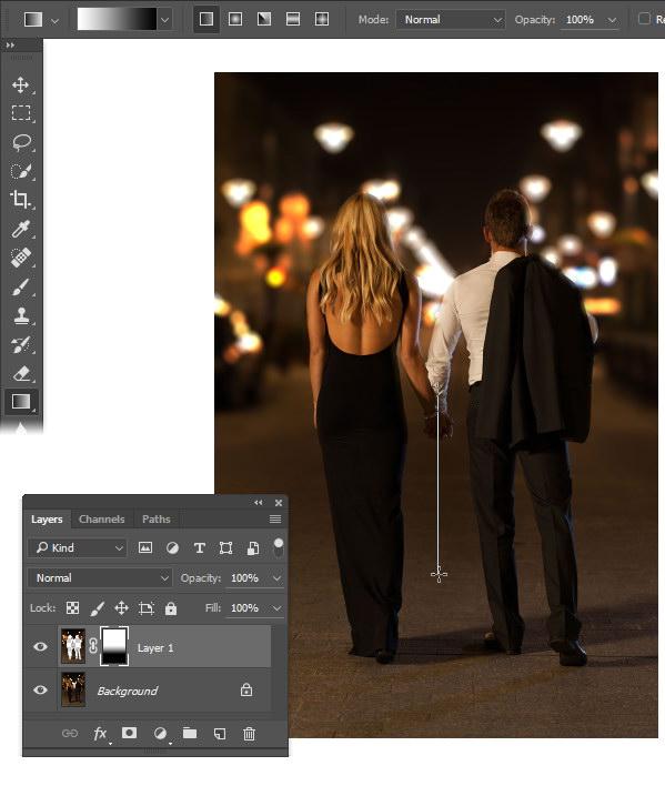 tutorial-efek-cahaya-bokeh-11