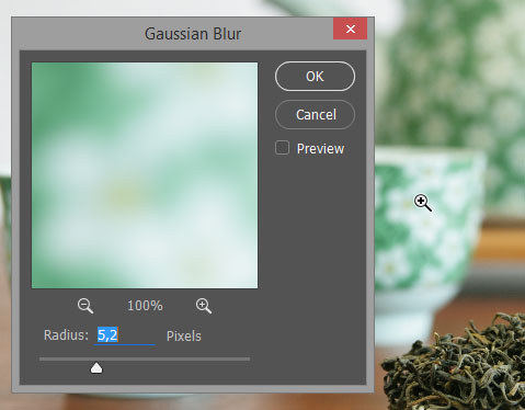 Shortcut Photoshop favorit.