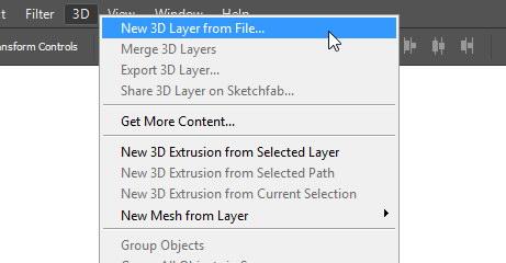 tutorial-import-objek-3D-ke-dalam-foto-02
