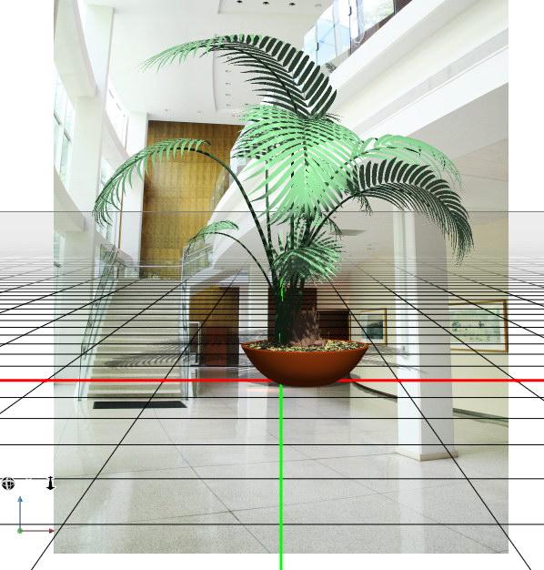 tutorial-import-objek-3D-ke-dalam-foto-05
