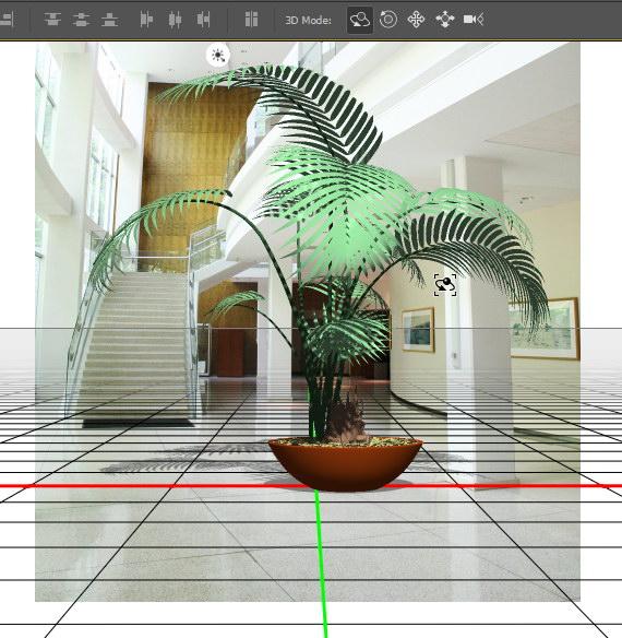 tutorial-import-objek-3D-ke-dalam-foto-06