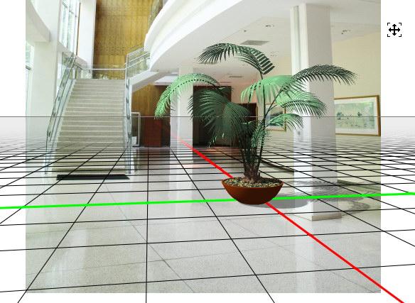 tutorial-import-objek-3D-ke-dalam-foto-07
