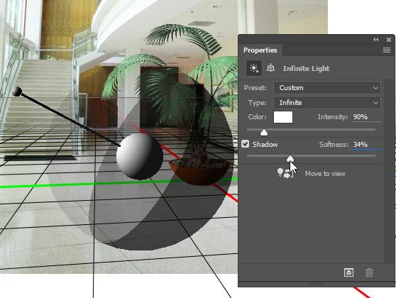 tutorial-import-objek-3D-ke-dalam-foto-09