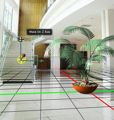 tutorial-import-objek-3D-ke-dalam-foto-11