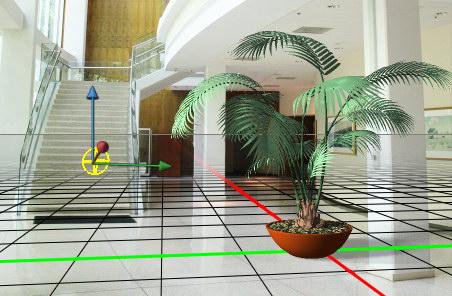 tutorial-import-objek-3D-ke-dalam-foto-12