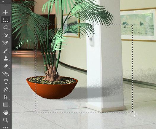 tutorial-import-objek-3D-ke-dalam-foto-13