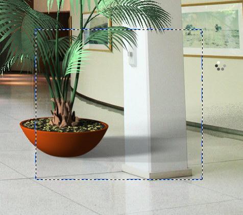 tutorial-import-objek-3D-ke-dalam-foto-14