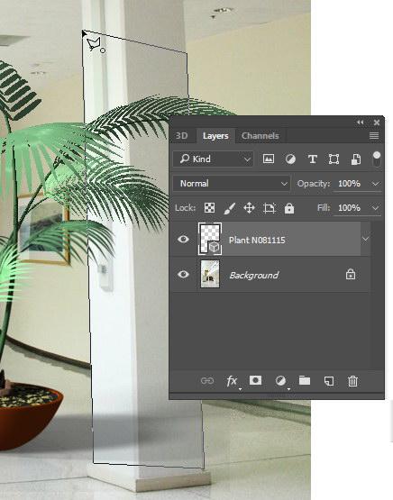 tutorial-import-objek-3D-ke-dalam-foto-15