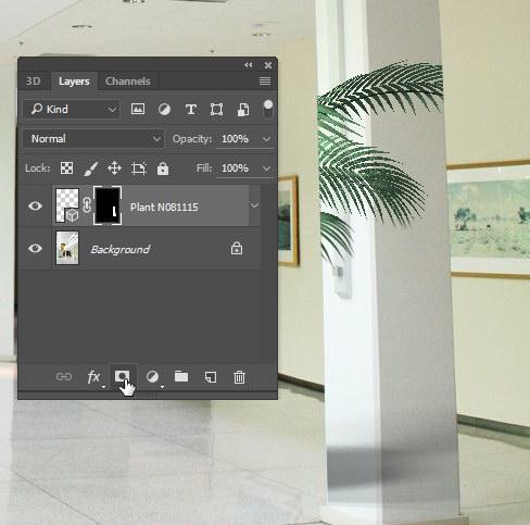 tutorial-import-objek-3D-ke-dalam-foto-16