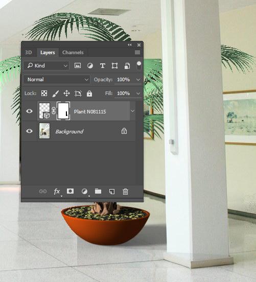 tutorial-import-objek-3D-ke-dalam-foto-17