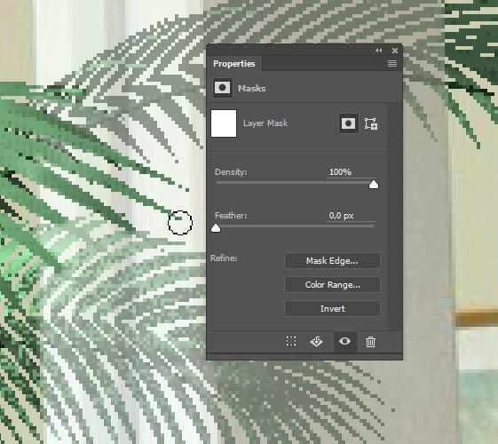tutorial-import-objek-3D-ke-dalam-foto-18