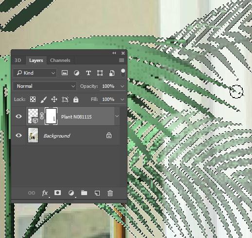 tutorial-import-objek-3D-ke-dalam-foto-19