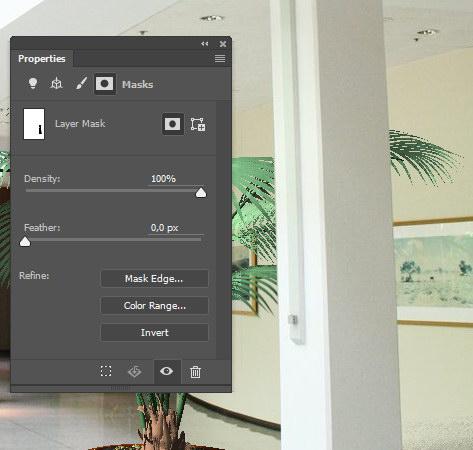 tutorial-import-objek-3D-ke-dalam-foto-20