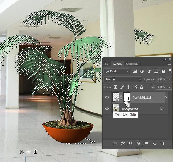 tutorial-import-objek-3D-ke-dalam-foto-21