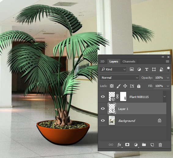 tutorial-import-objek-3D-ke-dalam-foto-22