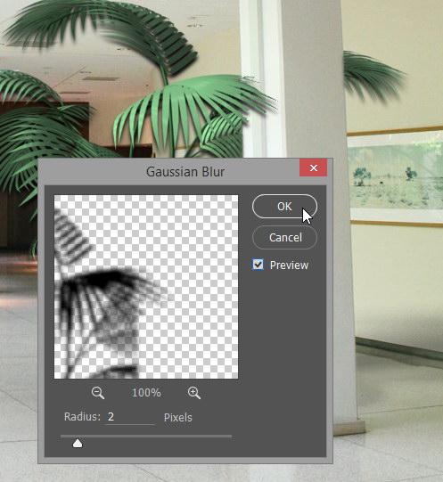 tutorial-import-objek-3D-ke-dalam-foto-23