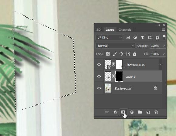 tutorial-import-objek-3D-ke-dalam-foto-24