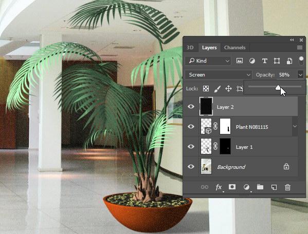 tutorial-import-objek-3D-ke-dalam-foto-27