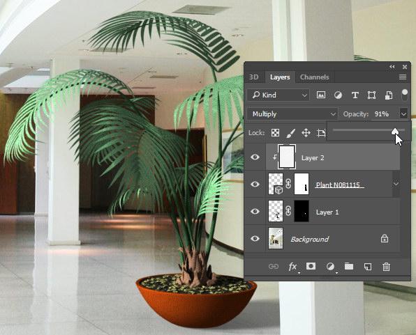 tutorial-import-objek-3D-ke-dalam-foto-28