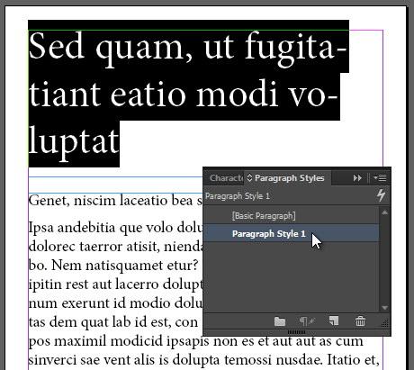 menambahkan-highlight-teks-indesign-02
