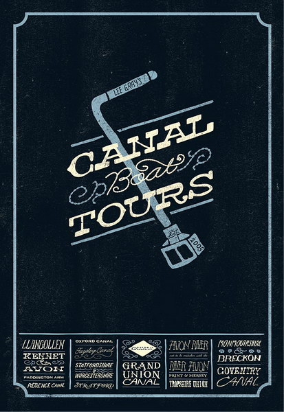 Canal-Boat-Tours-2