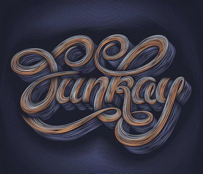 Goodtype-Book-Volume-One-Funkay