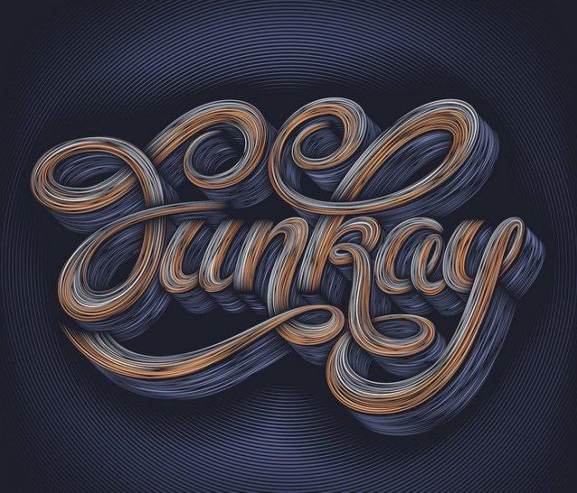 Goodtype-Book-Volume-One-Funkay