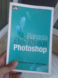 Rahasia-Efek-Khusus-Photoshop-1