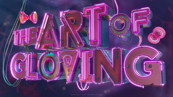 The Art of Gloving