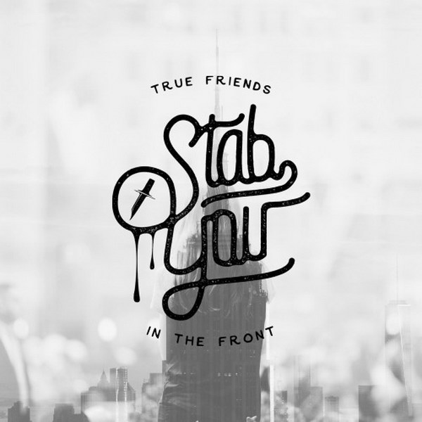 true-friends-stab-you-in-the-front