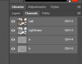 tutorial-editing-warna-photoshop-lab-color-04