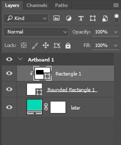 tutorial-mendesain-icon-flat-imac-06