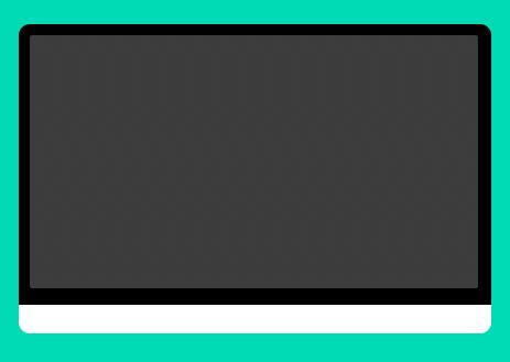 tutorial-mendesain-icon-flat-imac-08