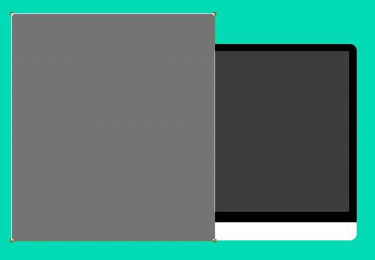 tutorial-mendesain-icon-flat-imac-09