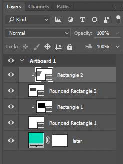 tutorial-mendesain-icon-flat-imac-11