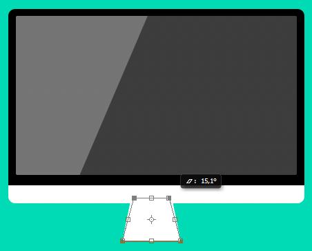 tutorial-mendesain-icon-flat-imac-14