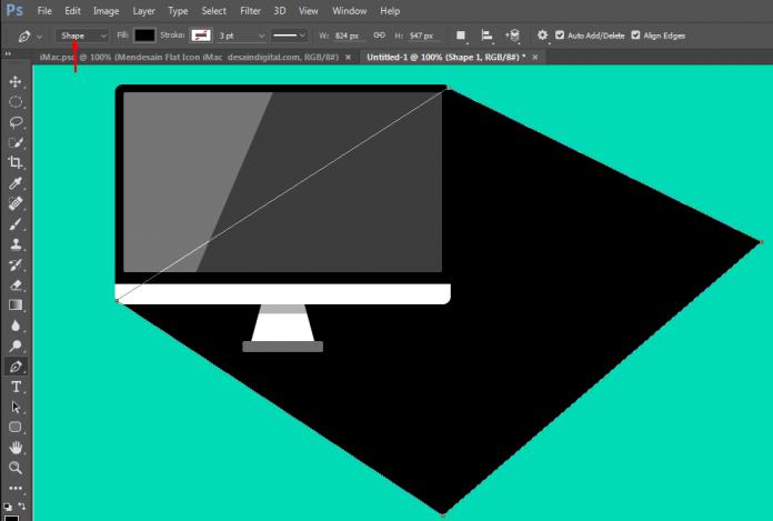 tutorial-mendesain-icon-flat-imac-20