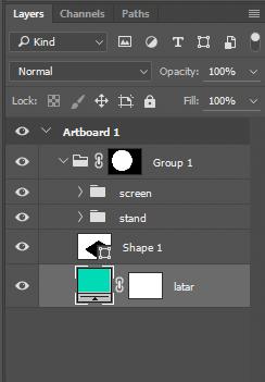 tutorial-mendesain-icon-flat-imac-22