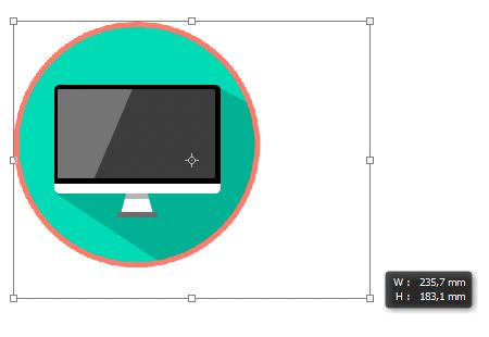 tutorial-mendesain-icon-flat-imac-25