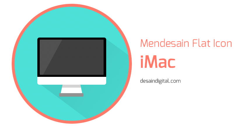 tutorial-mendesain-icon-flat-imac-final