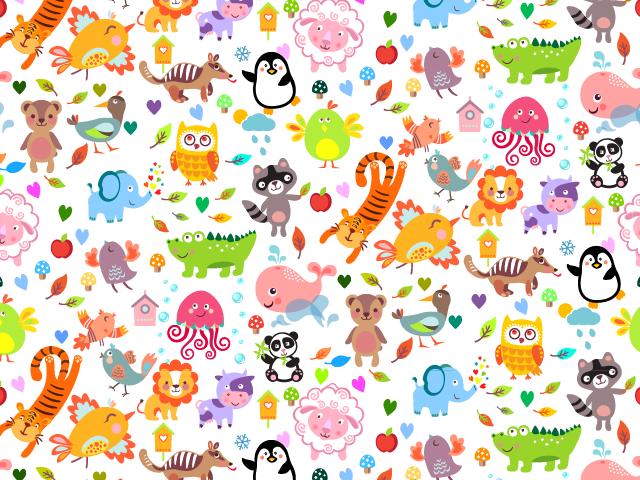 cute-animal-pattern-2