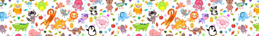 cute-animal-pattern