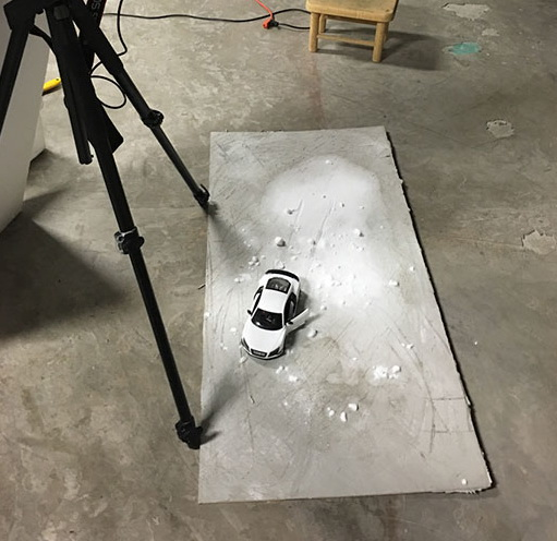 fotografi-model-audi-2