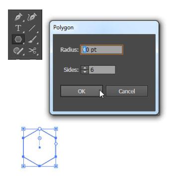tutorial-illustrator-vektor-karpet-the-shining-01