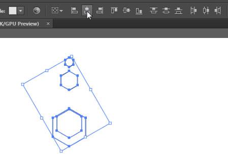 tutorial-illustrator-vektor-karpet-the-shining-02