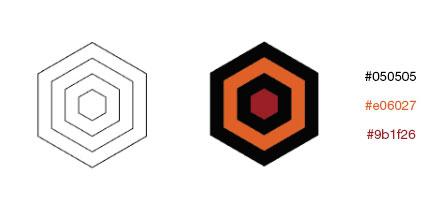 tutorial-illustrator-vektor-karpet-the-shining-03
