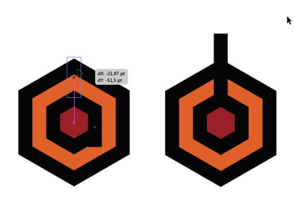 tutorial-illustrator-vektor-karpet-the-shining-04