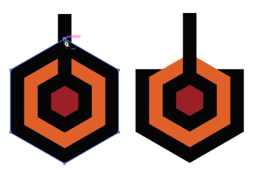 tutorial-illustrator-vektor-karpet-the-shining-05