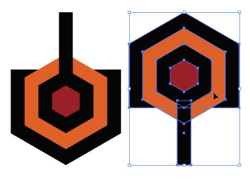 tutorial-illustrator-vektor-karpet-the-shining-06
