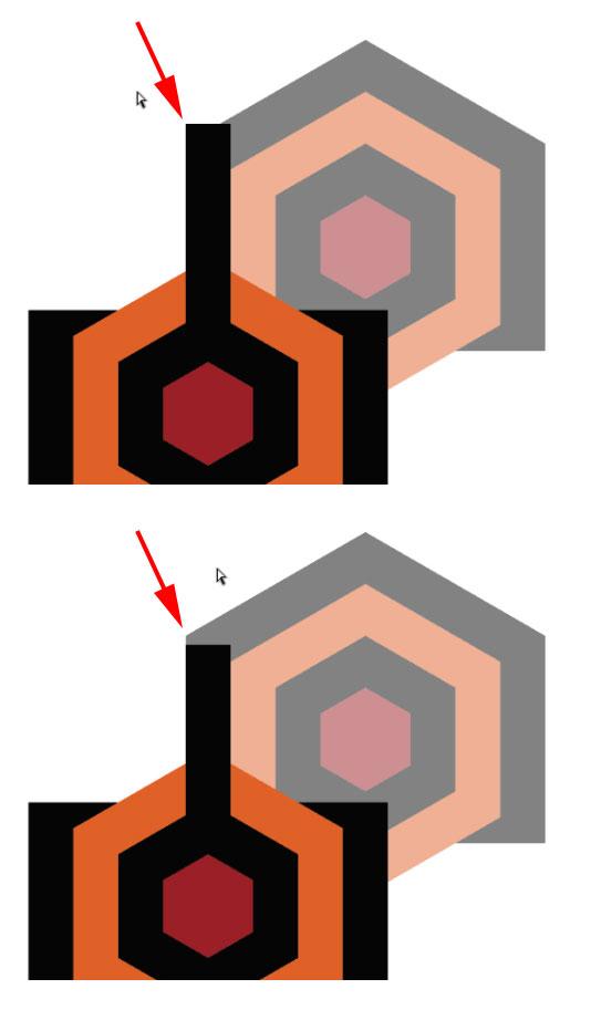 tutorial-illustrator-vektor-karpet-the-shining-09